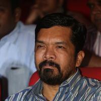 Posani Krishna Murali - Temper Movie Audio Launch Stills | Picture 948177