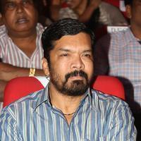 Posani Krishna Murali - Temper Movie Audio Launch Stills | Picture 948178