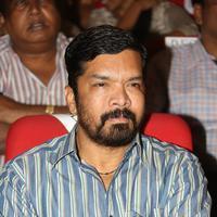 Posani Krishna Murali - Temper Movie Audio Launch Stills | Picture 948179