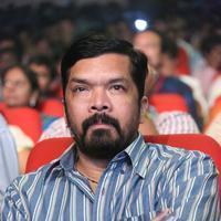 Posani Krishna Murali - Temper Movie Audio Launch Stills | Picture 948263
