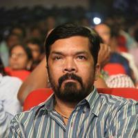 Posani Krishna Murali - Temper Movie Audio Launch Stills | Picture 948264