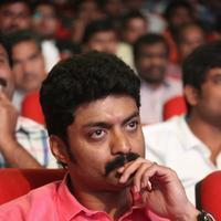 Nandamuri Kalyan Ram - Temper Movie Audio Launch Stills