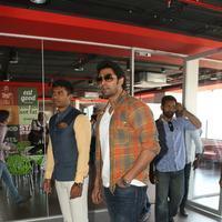 Rana Daggubati - Core Fitness Station Launch Photos   Picture 949822