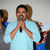 Madhura Sreedhar Reddy - Ladies and Gentlemen Movie Press Meet Stills