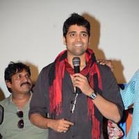 Adivi Sesh - Ladies and Gentlemen Movie Press Meet Stills | Picture 949924