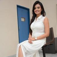 Nikitha Narayan at Ladies and Gentlemen Press Meet Photos | Picture 950019