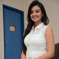 Nikitha Narayan at Ladies and Gentlemen Press Meet Photos | Picture 950020