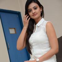 Nikitha Narayan at Ladies and Gentlemen Press Meet Photos | Picture 950022