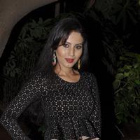 Anusmriti at Heroine Movie Audio Launch Stills   Picture 950540