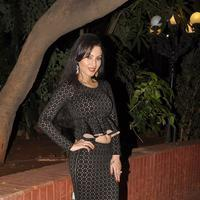 Anusmriti at Heroine Movie Audio Launch Stills   Picture 950544