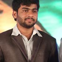 Anjan Kumar - Heroine Movie Audio Launch Photos | Picture 950407