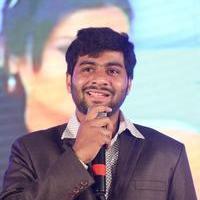 Anjan Kumar - Heroine Movie Audio Launch Photos | Picture 950418