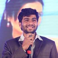 Anjan Kumar - Heroine Movie Audio Launch Photos | Picture 950419