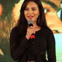 Anusmriti Sarkar - Heroine Movie Audio Launch Photos | Picture 950451