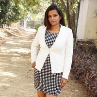 Sandhya (Telugu) - Kalaakadhanbam Talent Show at Nature Cure Photos | Picture 952321