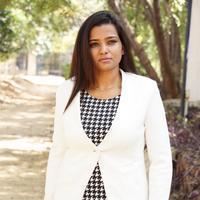 Sandhya (Telugu) - Kalaakadhanbam Talent Show at Nature Cure Photos | Picture 952323