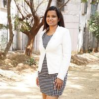Sandhya (Telugu) - Kalaakadhanbam Talent Show at Nature Cure Photos | Picture 952324