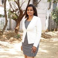 Sandhya (Telugu) - Kalaakadhanbam Talent Show at Nature Cure Photos | Picture 952325