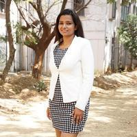 Sandhya (Telugu) - Kalaakadhanbam Talent Show at Nature Cure Photos | Picture 952326