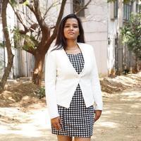 Sandhya (Telugu) - Kalaakadhanbam Talent Show at Nature Cure Photos | Picture 952328