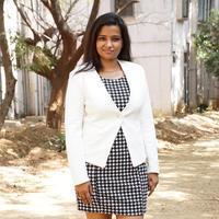 Sandhya (Telugu) - Kalaakadhanbam Talent Show at Nature Cure Photos | Picture 952329