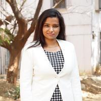 Sandhya (Telugu) - Kalaakadhanbam Talent Show at Nature Cure Photos | Picture 952330
