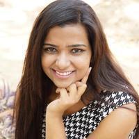 Sandhya (Telugu) - Kalaakadhanbam Talent Show at Nature Cure Photos | Picture 952331