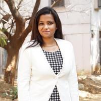 Sandhya (Telugu) - Kalaakadhanbam Talent Show at Nature Cure Photos | Picture 952334
