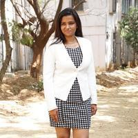Sandhya (Telugu) - Kalaakadhanbam Talent Show at Nature Cure Photos | Picture 952335