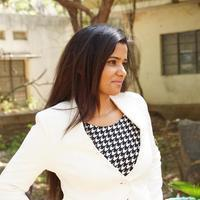 Sandhya (Telugu) - Kalaakadhanbam Talent Show at Nature Cure Photos | Picture 952336