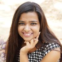 Sandhya (Telugu) - Kalaakadhanbam Talent Show at Nature Cure Photos | Picture 952337