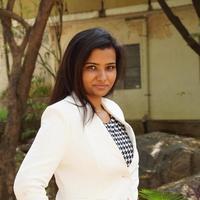 Sandhya (Telugu) - Kalaakadhanbam Talent Show at Nature Cure Photos | Picture 952338
