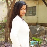 Sandhya (Telugu) - Kalaakadhanbam Talent Show at Nature Cure Photos | Picture 952341