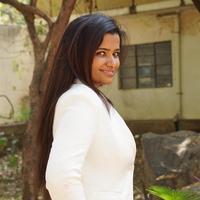 Sandhya (Telugu) - Kalaakadhanbam Talent Show at Nature Cure Photos | Picture 952344