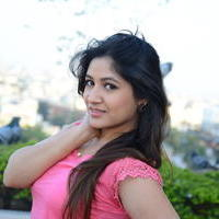 Actress Prabhjeet Kaur New Gallery   Picture 952234