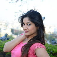 Actress Prabhjeet Kaur New Gallery   Picture 952235