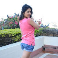 Actress Prabhjeet Kaur New Gallery   Picture 952237