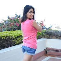 Actress Prabhjeet Kaur New Gallery   Picture 952238