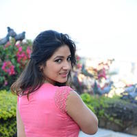 Actress Prabhjeet Kaur New Gallery   Picture 952239