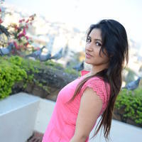 Actress Prabhjeet Kaur New Gallery   Picture 952240