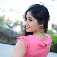 Actress Prabhjeet Kaur New Gallery   Picture 952241