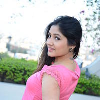 Actress Prabhjeet Kaur New Gallery   Picture 952242
