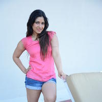Actress Prabhjeet Kaur New Gallery   Picture 952244
