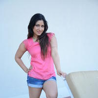Actress Prabhjeet Kaur New Gallery   Picture 952245