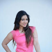 Actress Prabhjeet Kaur New Gallery   Picture 952246