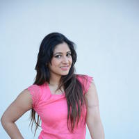 Actress Prabhjeet Kaur New Gallery   Picture 952247