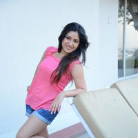 Actress Prabhjeet Kaur New Gallery   Picture 952249