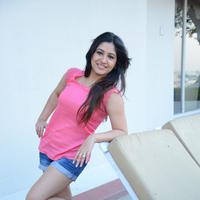 Actress Prabhjeet Kaur New Gallery   Picture 952250