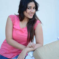 Actress Prabhjeet Kaur New Gallery   Picture 952251