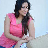 Actress Prabhjeet Kaur New Gallery   Picture 952253